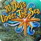 Žaidimas 10 Days Under the sea