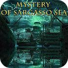 Žaidimas Mystery of Sargasso Sea