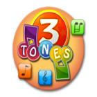 Žaidimas 3Tones