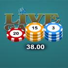 Žaidimas 5 Card Draw Poker