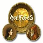 Žaidimas 7 Artifacts