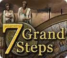 Žaidimas 7 Grand Steps