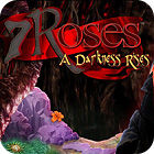 Žaidimas 7 Roses: A Darkness Rises Collector's Edition