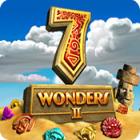 Žaidimas 7 Wonders II