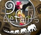 Žaidimas 9 Elefants