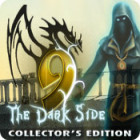 Žaidimas 9: The Dark Side Collector's Edition