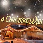 Žaidimas A Christmas Wish