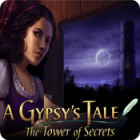 Žaidimas A Gypsy's Tale: The Tower of Secrets