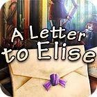 Žaidimas A Letter To Elise