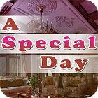 Žaidimas A Special Day