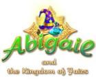 Žaidimas Abigail and the Kingdom of Fairs