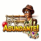 Žaidimas Abundante!