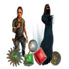 Žaidimas Abyss: The Wraiths of Eden Collector's Edition
