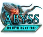 Žaidimas Abyss: The Wraiths of Eden