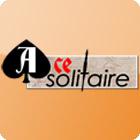 Žaidimas Ace Solitaire