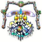 Žaidimas Action Ball 2