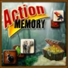 Žaidimas Action Memory