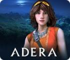 Žaidimas Adera