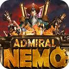 Žaidimas Admiral Nemo