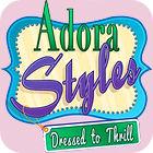 Žaidimas Adora Styles: Dressed to Thrill