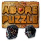 Žaidimas Adore Puzzle