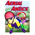 Žaidimas Aerial Antics