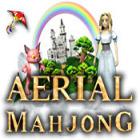 Žaidimas Aerial Mahjong