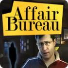 Žaidimas Affair Bureau