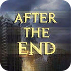 Žaidimas After The End