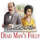 Žaidimas Agatha Christie: Dead Man's Folly