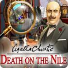 Žaidimas Agatha Christie: Death on the Nile