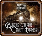 Žaidimas Agatha Christie: Murder on the Orient Express