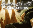 Žaidimas Agatha Christie: The ABC Murders