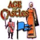 Žaidimas Age of Castles