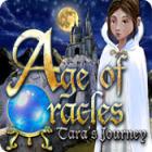 Žaidimas Age Of Oracles: Tara`s Journey