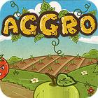 Žaidimas Aggro
