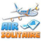 Žaidimas Air Solitaire