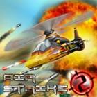 Žaidimas Air Strike 2