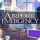 Žaidimas Airport Emergency