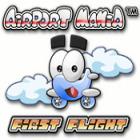 Žaidimas Airport Mania: First Flight