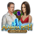 Žaidimas Alabama Smith in the Quest of Fate