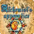 Žaidimas Alchemist's Apprentice