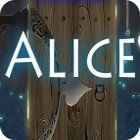Žaidimas Alice: Spot the Difference Game