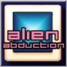 Žaidimas Alien Abduction