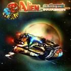 Žaidimas Alien Outbreak 2: Invasion