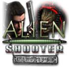 Žaidimas Alien Shooter: Revisited