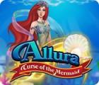 Žaidimas Allura: Curse of the Mermaid