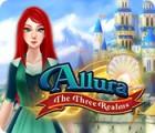 aidimas Allura: The Three Realms