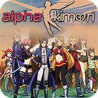 Žaidimas Alpha Kimori: Episode 2