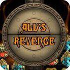 Žaidimas Alu's Revenge